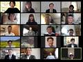 2020.05.10開催の陳情アクション信州イベントのZoomスクリーンショット
