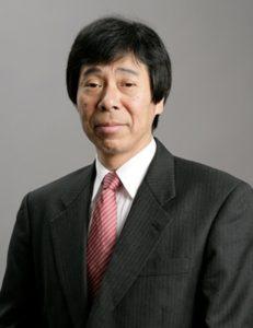棚村政行教授(早稲田大学)