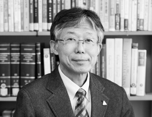 二宮周平教授(立命館大学)